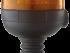 lampy błyskowe